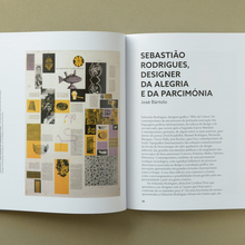 Colecção Designers Portugueses
