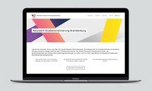Netzwerk Studienorientierung Brandenburg
