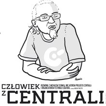 <cite>Zeszyty Komiksowe</cite> – a comic magazine from Poland