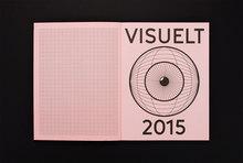 Visuelt Festival 2015
