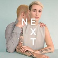 Next Expérience