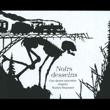 <cite>Noirs Desseins</cite>