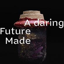 A Future Made