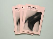 <cite>Haut-nah</cite>
