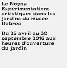 <cite>Le Noyau</cite>