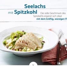 <cite>bleib gesund</cite> magazine, tablet edition
