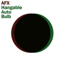 <cite>Hangable Auto Bulb</cite> by AFX