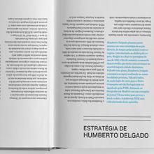 Salazar vs Humberto Delgado