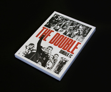 <cite>Dundalk FC – The Double</cite>
