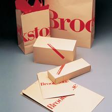 Brookstone identity