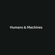 A Humanly Grotesk for Humans & Machines