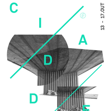 Cidade — Semana Acadêmica 2015, PUCPR Curitiba