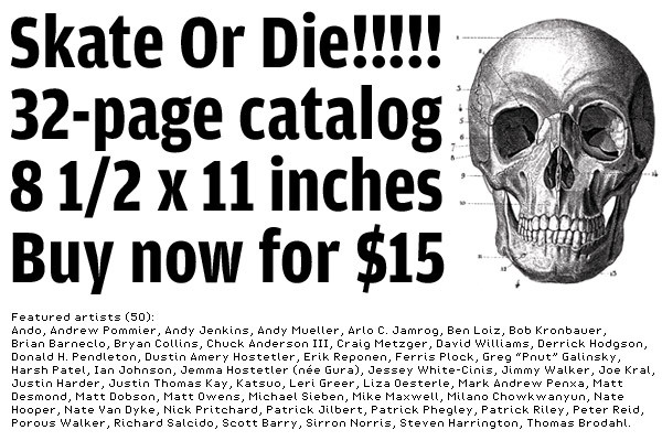 skate_or_die_catalog_00.jpg