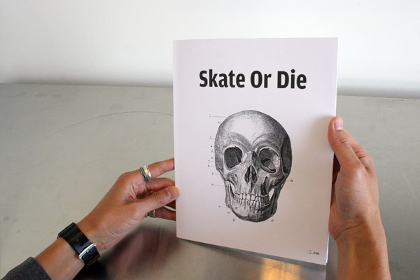 skate_or_die_catalog_01.jpg