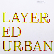 Layered Urbanisms
