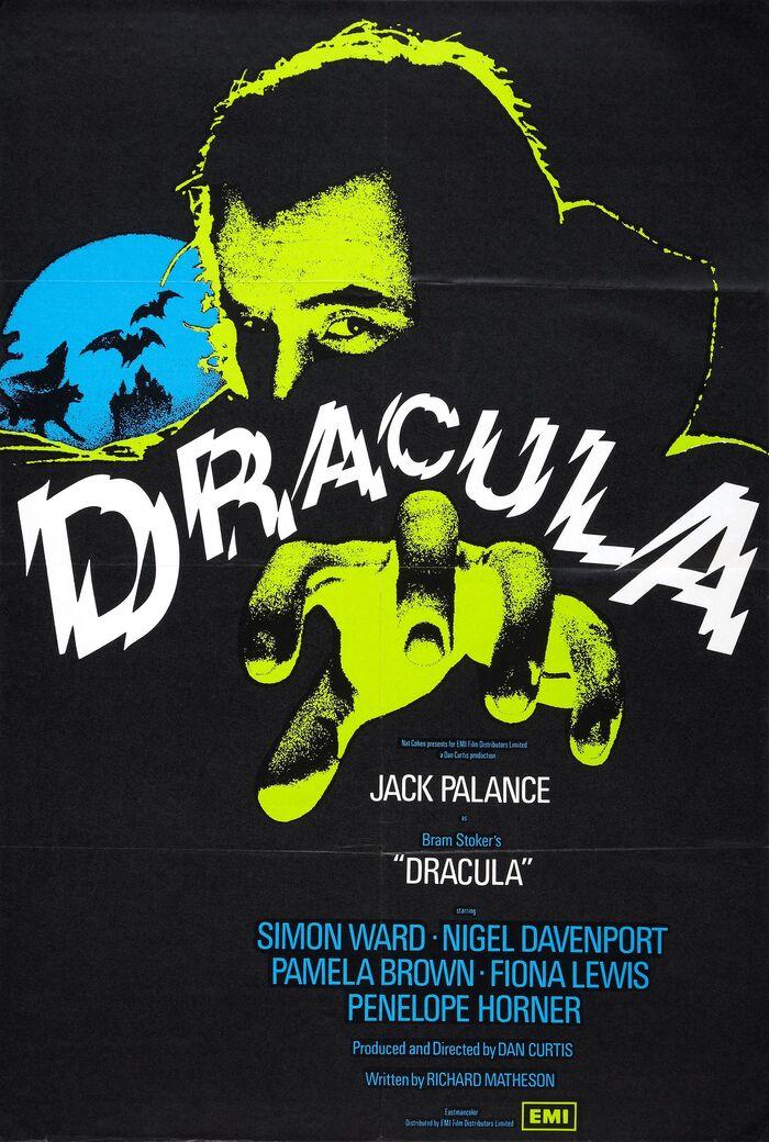 dracula_1973_poster_01.jpg