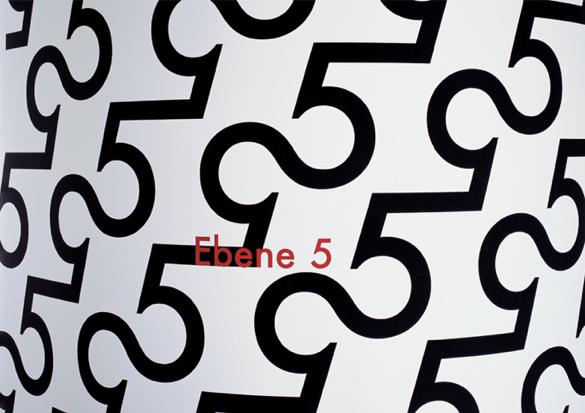 016_5_0001_02_web.jpg