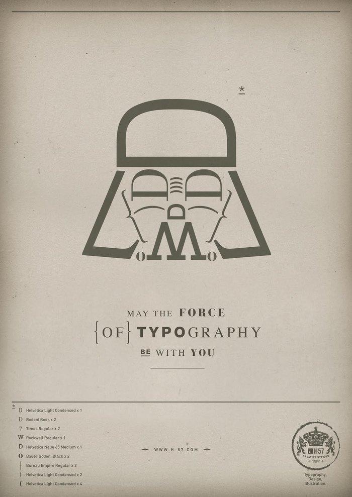 Typography-Vader.jpg