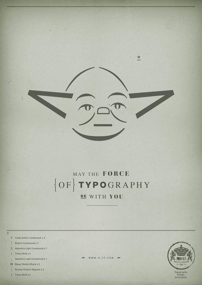 Typography-Yoda.jpg