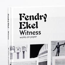 Witness, Fendry Ekel