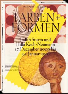 Saarländische Galerie Berlin