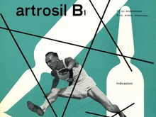 Artrosil B1