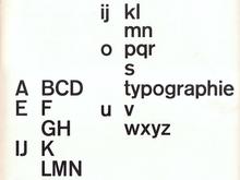<cite>Typographische Monatsblätter</cite>, No. 11
