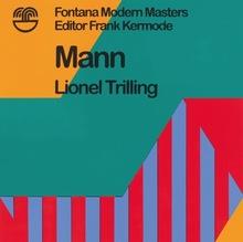 Fontana Modern Masters
