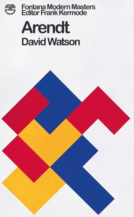 arendt_by_david_watson_variation_1_hv37470_at