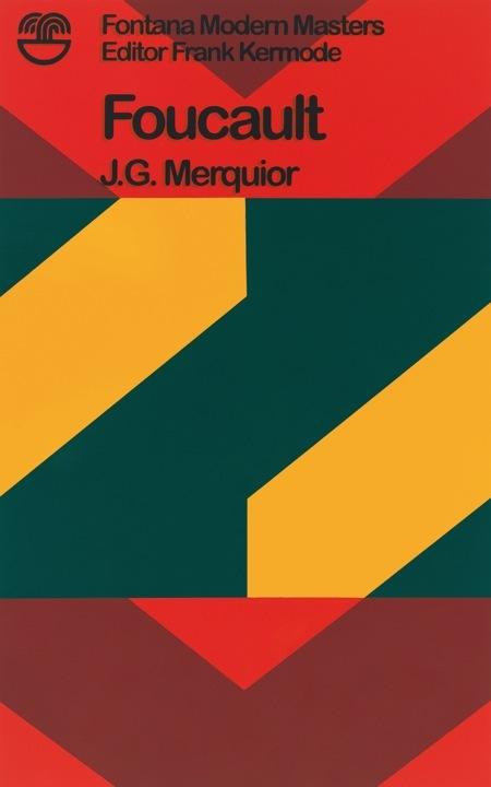 foucault_by_j.g._merquior_variation_1b_hv3747