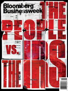 <cite>Bloomberg Businessweek</cite>, April 9–15, 2012