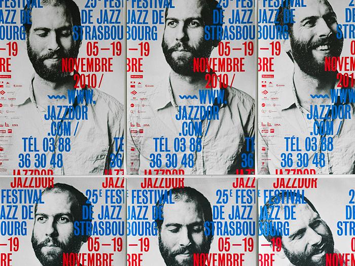 49_jazzdordetail.jpg