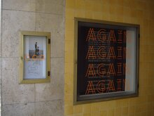 """Again, A Time Machine"" at Motto"