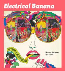 Electrical Banana