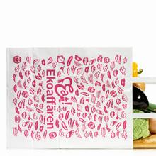 Eat! Ekoaffären organic grocery store