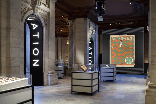 NYPL_Exhibition_07_sm.jpg