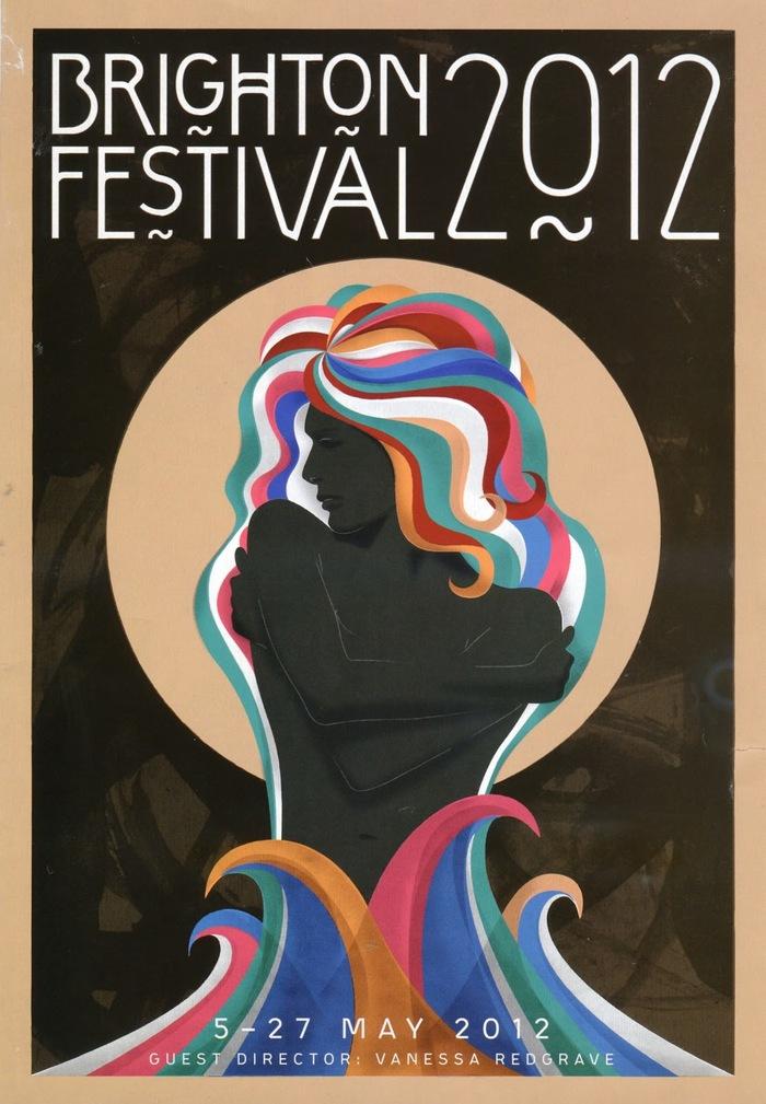 Festivalcover534.jpg