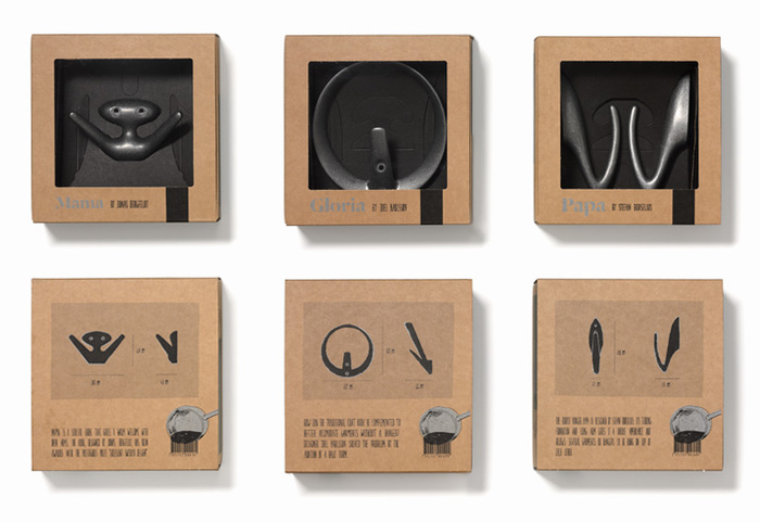 essem-packaging-2011-03.jpg