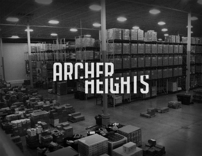 ArcherHeights.jpg