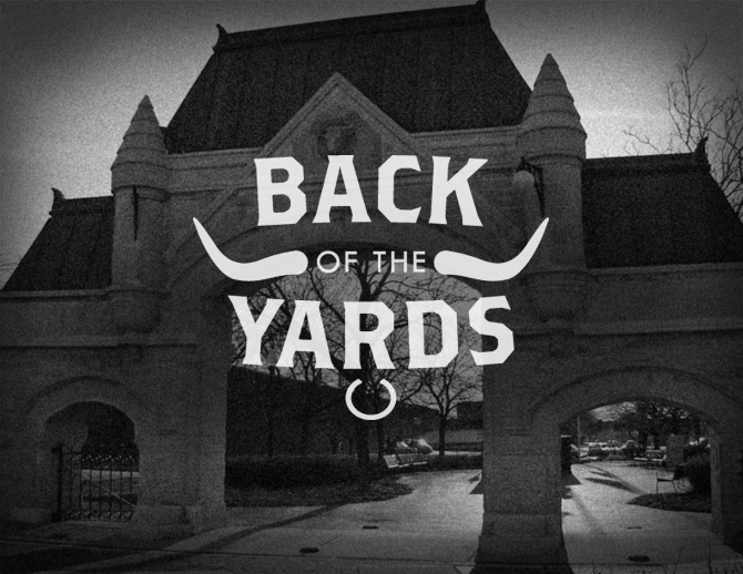 BackOfTheYards.jpg