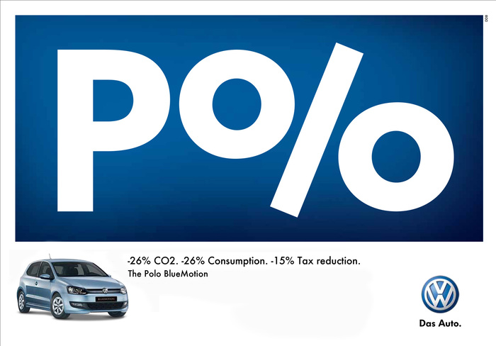 vw-polo_percent_uk-1.jpg