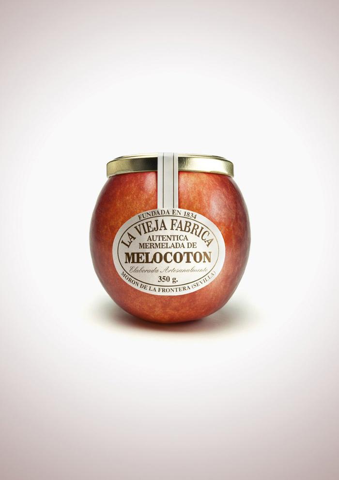 la-vieja-fabrica-jam-peach.jpg