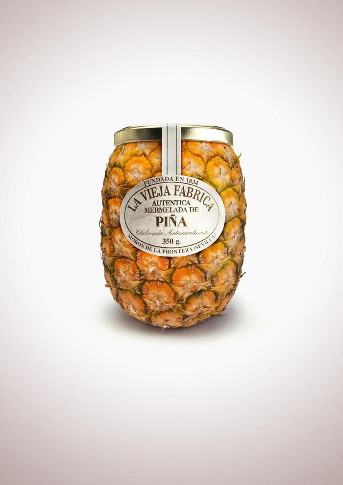 la-vieja-fabrica-jam-pineapple.jpg