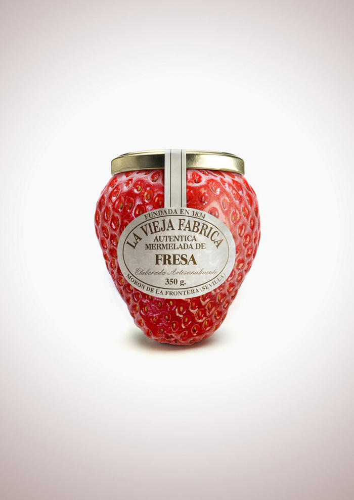 la-vieja-fabrica-jam-strawberry.jpg