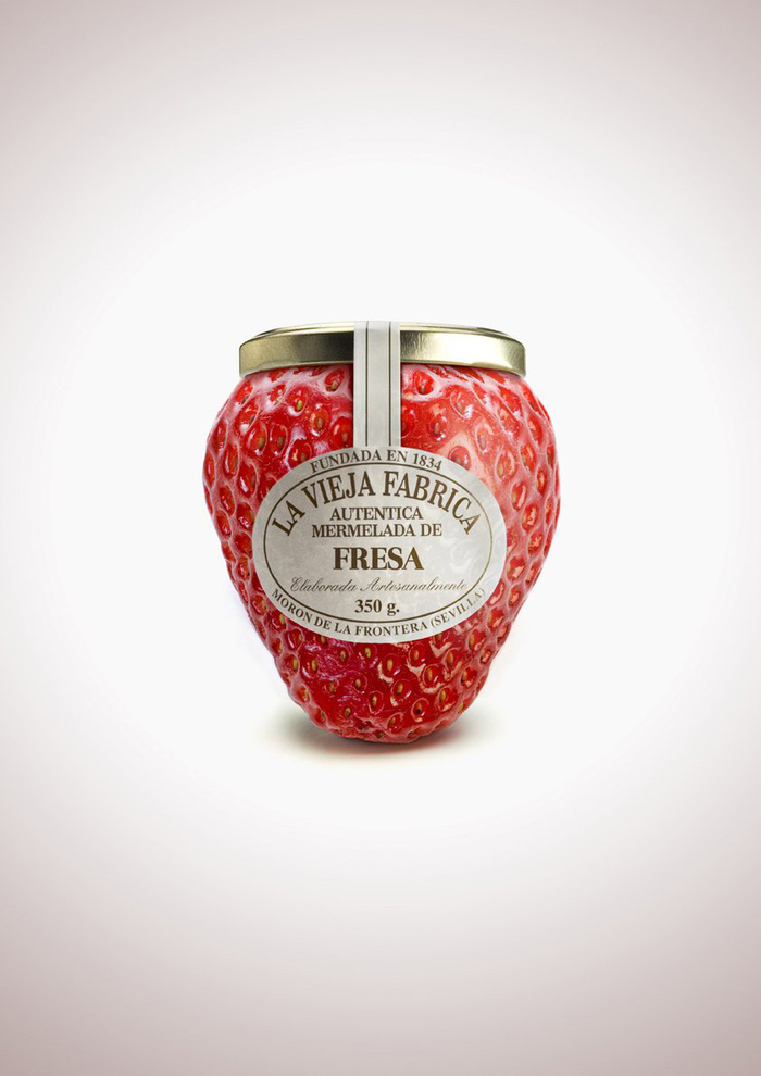 la-vieja-fabrica-jam-strawberry.jpg