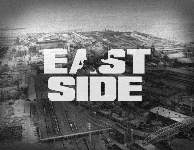 EastSide.jpg