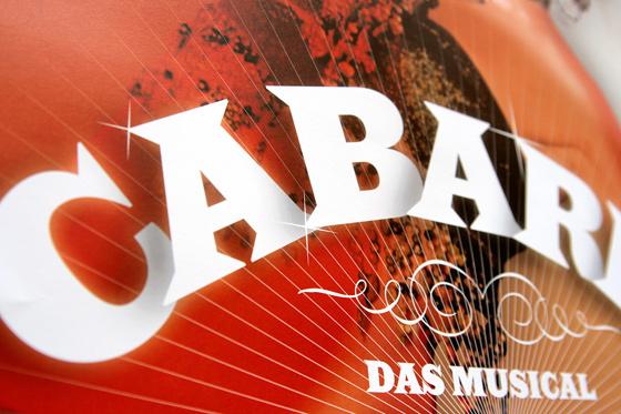 cabaret-11-web.jpg