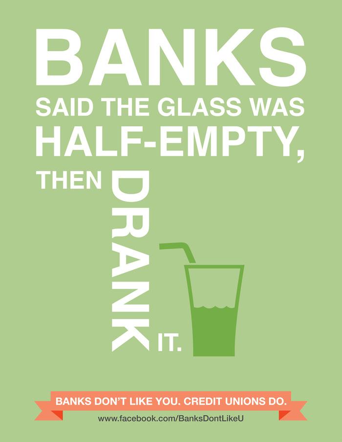 banks-2.jpg