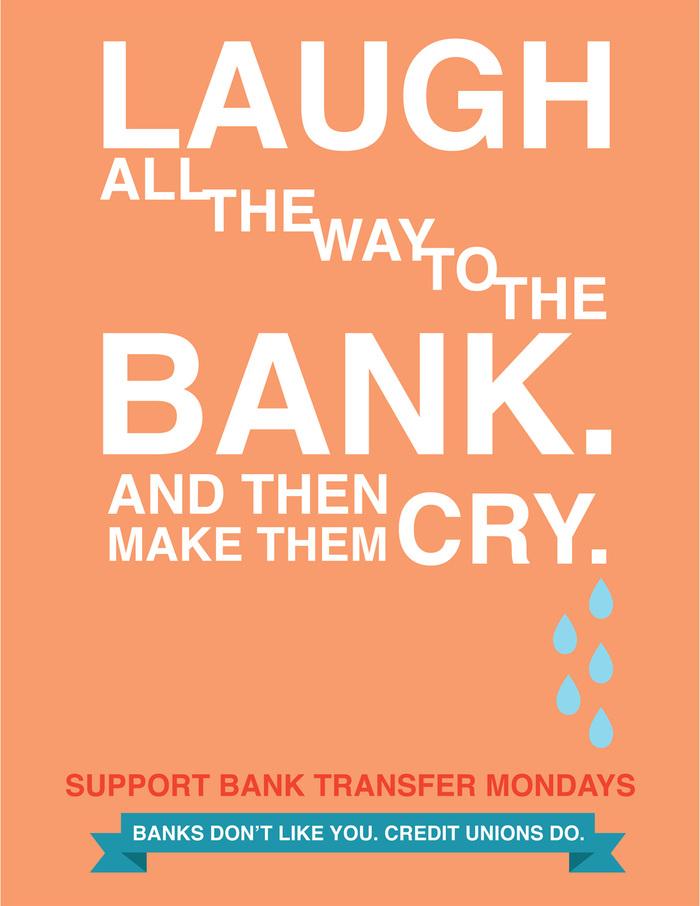 banks-3.jpg