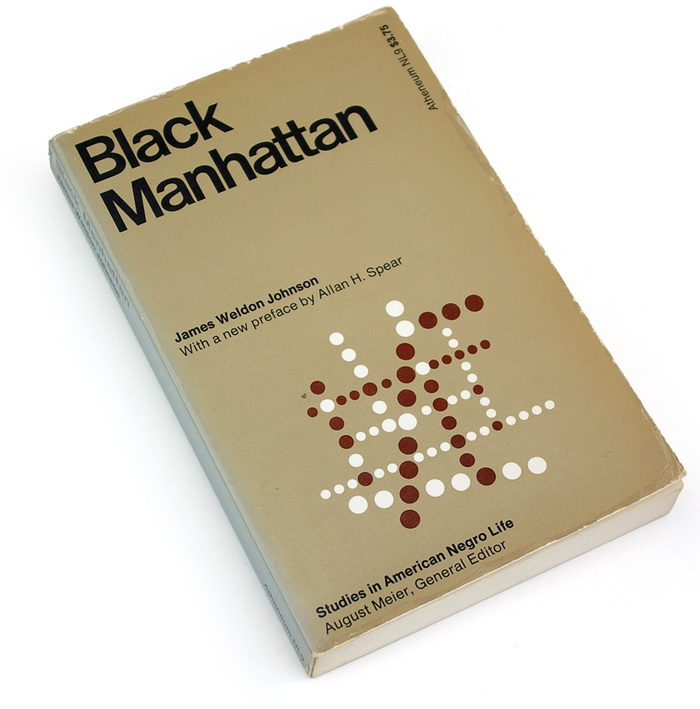 black-manhattan.jpg
